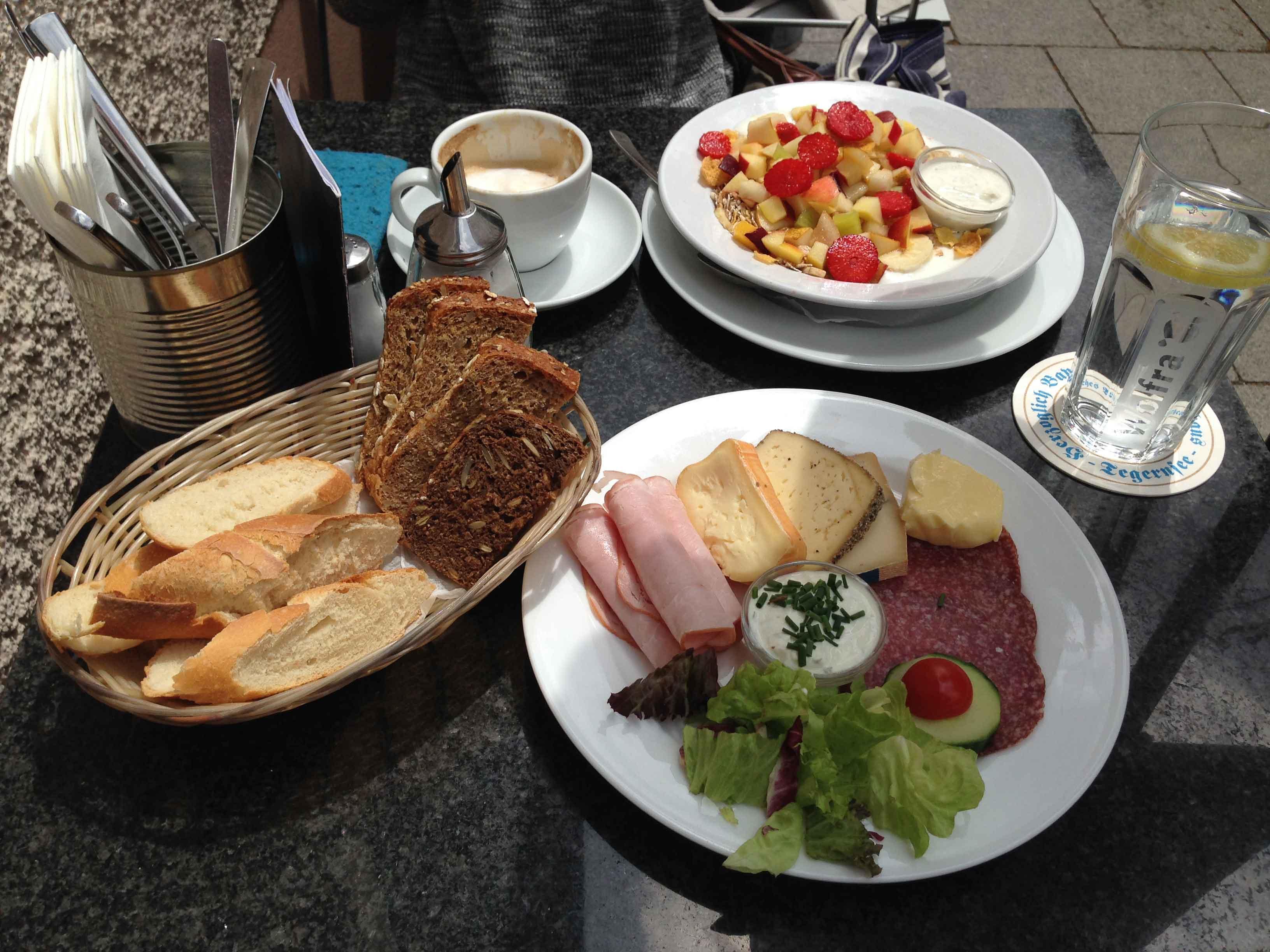 Cafe Westend Fr Ef Bf Bdhst Ef Bf Bdck