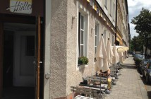 Café-Hüller_außen