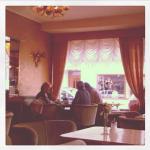 Das-Café-Jasmin-von-Innen