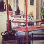 Die-Terrasse-des-Kaffee-Sonnenschein-512x258