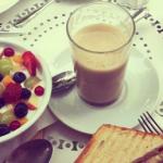 Frühstück-im-Schneewittchen