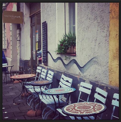 große cafés in münchen altstadt